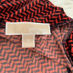 MICHAEL Michael Kors Tops - Top